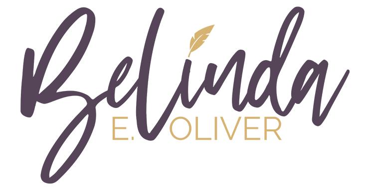 Belinda E. Oliver